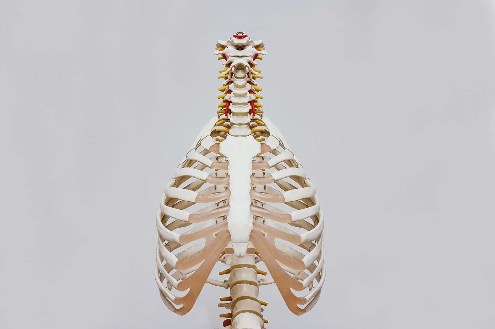 How are Soft Tissue Injuries Diagnosed?