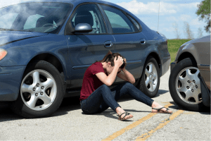 colorado springs car accident attorney