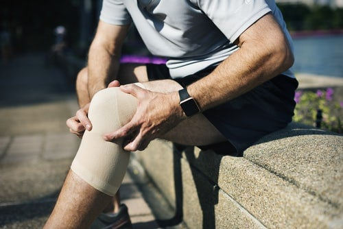 How Do I Pay for Personal Injury Treatment?