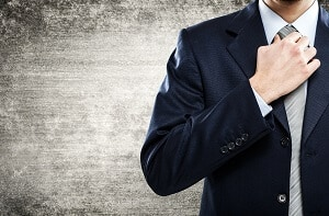 Five Tips on How to Dress for Success for Your Court Hearing
