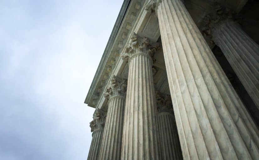 Overview of Civil Litigation – Part III: Mediation and Trial