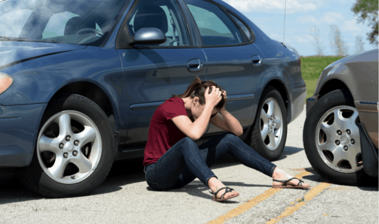 How Expert Witnesses Can Help Your Pueblo Car Accident Case