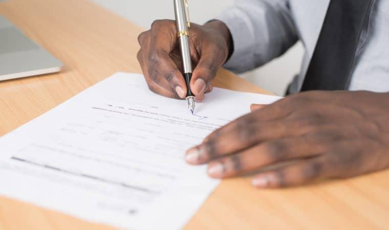 What is a Divorce Decree?