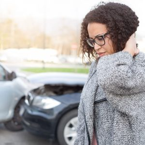 Personal Injury Lawyer in Colorado Springs at Springs Law Group