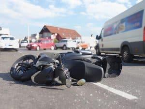 Motorcycle Accident Attorney in Colorado Springs